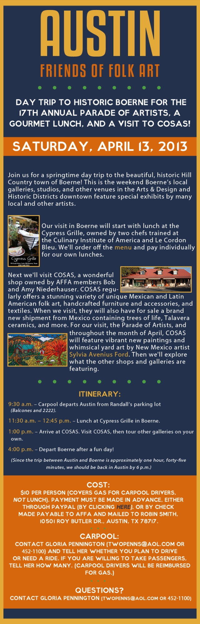 AFFA-eblast-april2-website