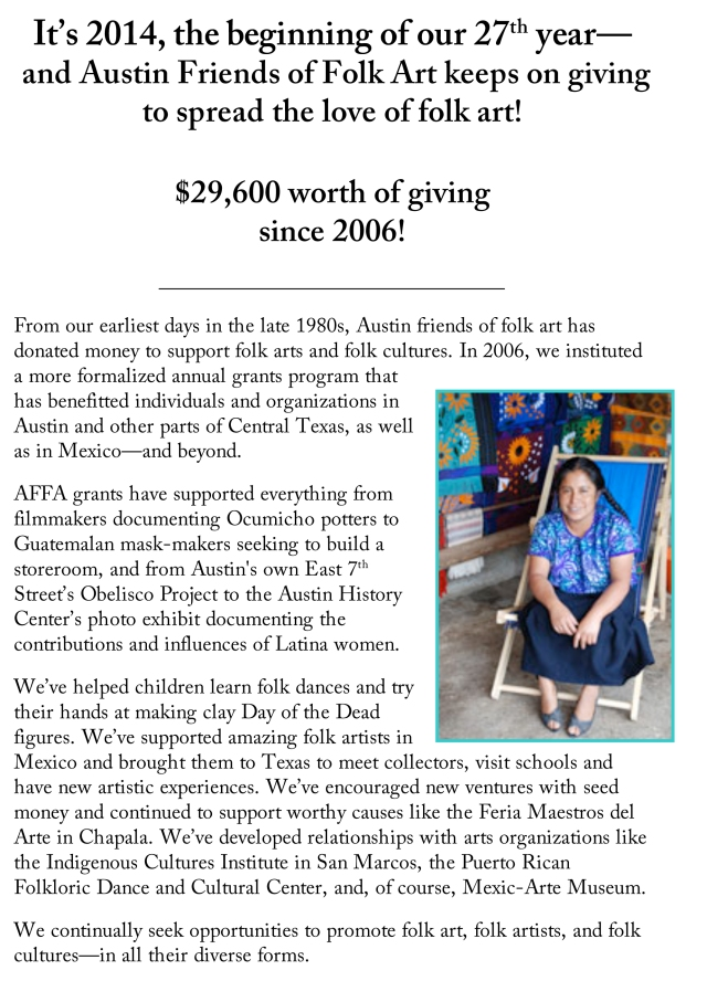 AFFA Grants_New Panel_pmc-rev2014