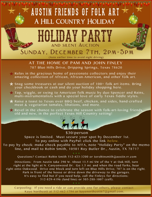 holidayparty-WEBversion