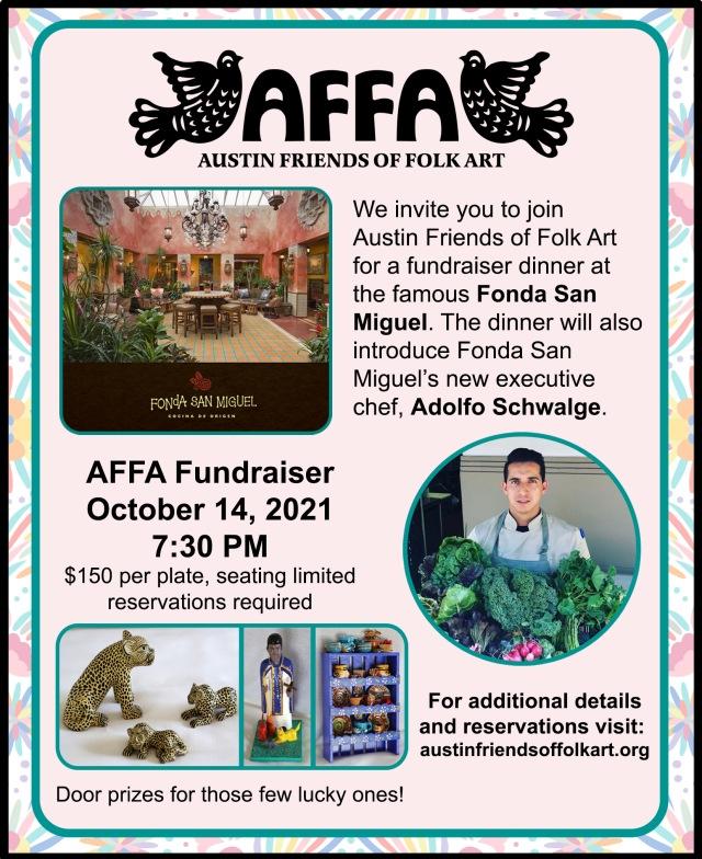 Fonda_AFFA_Invite